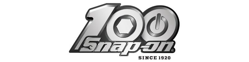 Snap-on 100